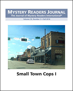Small Town Cops