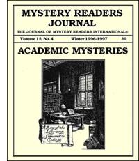 Academic Mysteries