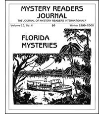 Florida Mysteries