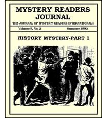 History Mystery I