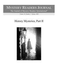 History Mysteries II