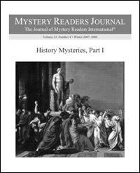 History Mysteries I