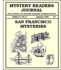 San Francisco Mysteries