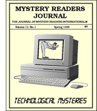 Technological Mysteries