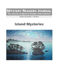Island Mysteries