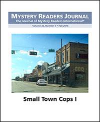 Small Town Cops I