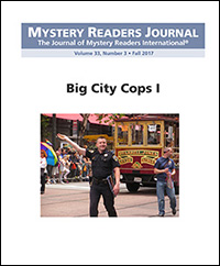 Big City Cops I