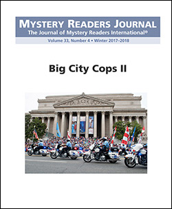 Big City Cops II