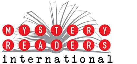 Mystery Readers International