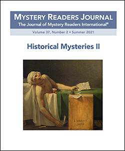 Historical Mysteries II